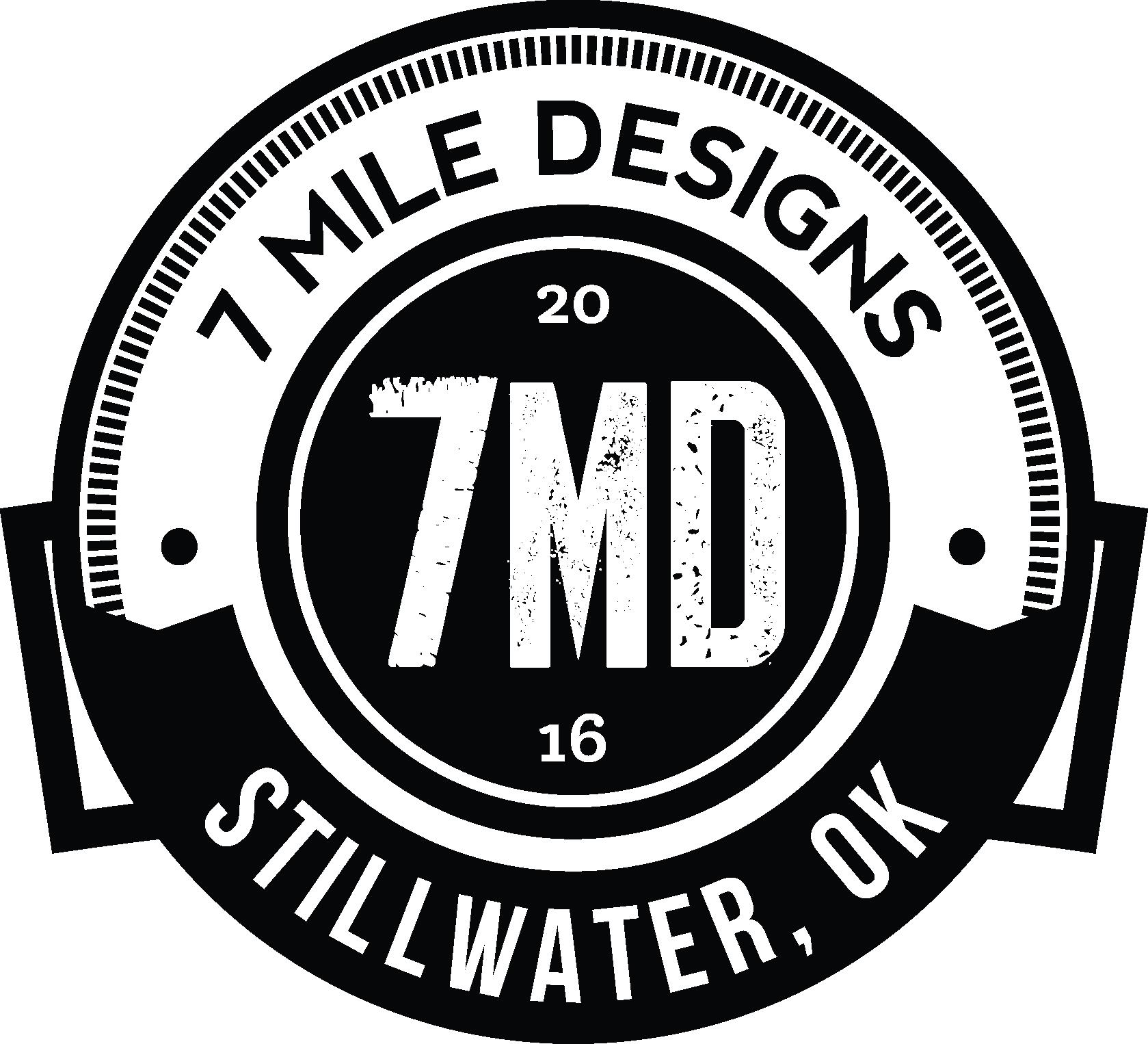 7 Mile Designs